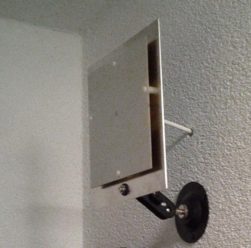Направленная антенна для wifi роутера своими руками